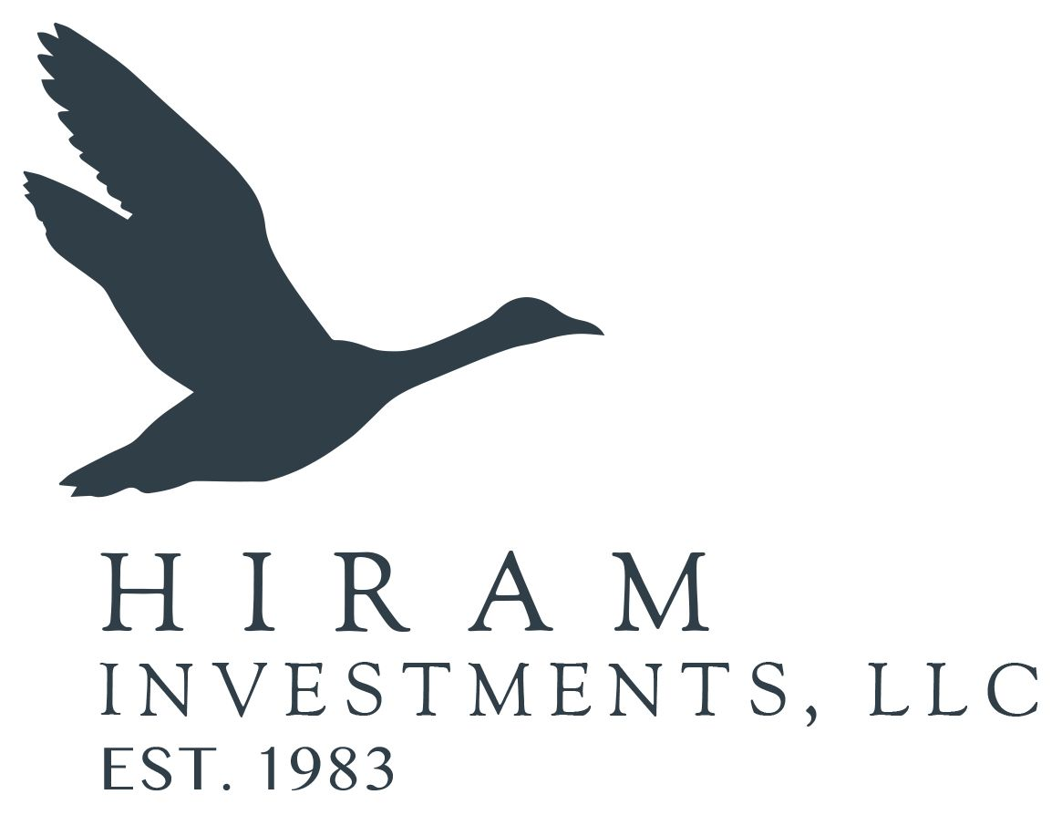 HiRAM Investments - Commercial Properties Available in Kenner, LA | Metairie, LA | Northshore, LA